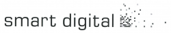 Smart Digital GmbH