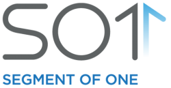 So1 GmbH