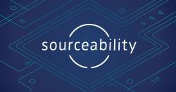 Sourceability North America