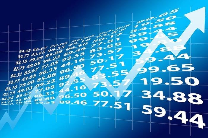 Wie steigt man als Wirtschaftler in die Data Science ein?