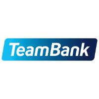 EasyCredit TeamBank