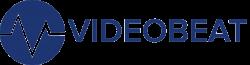 Videobeat Networks GmbH