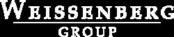 Weissenberg Group