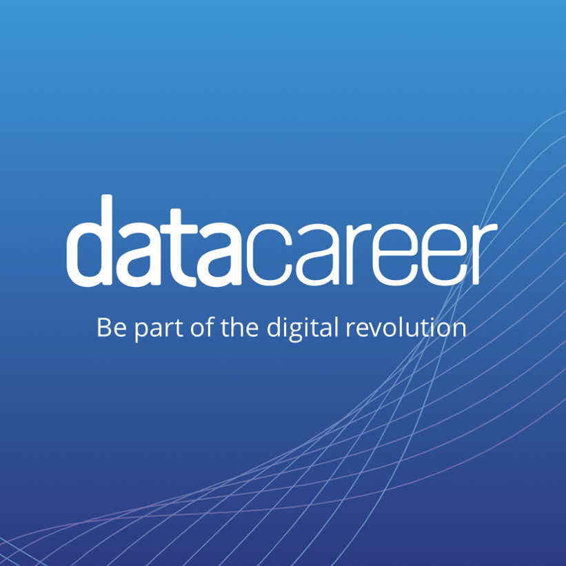 Jobs in Berlin | datacareer.de